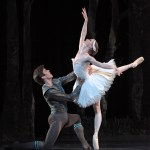 ballet-photos-for-print1
