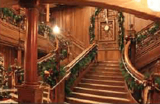 inside_the_titanic