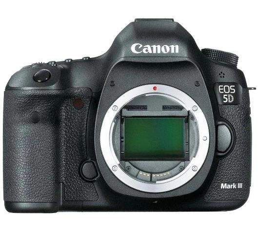 canon-photo.jpg