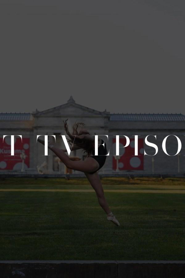 T&T TV | Bella's VIP Session