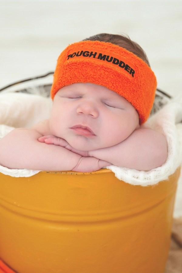 avon newborn photographer