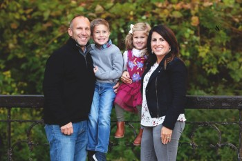avon family photographer