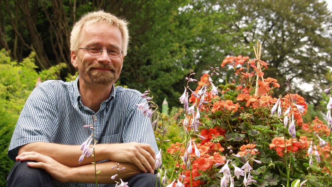 Bildergebnis für Dr. Andreas Roloff