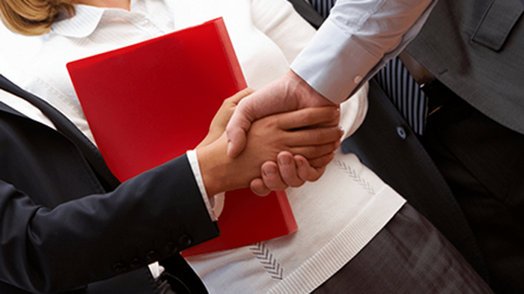 Porozumienie o współpracy ze Świętokrzyskim Uniwersytetem III Wieku
