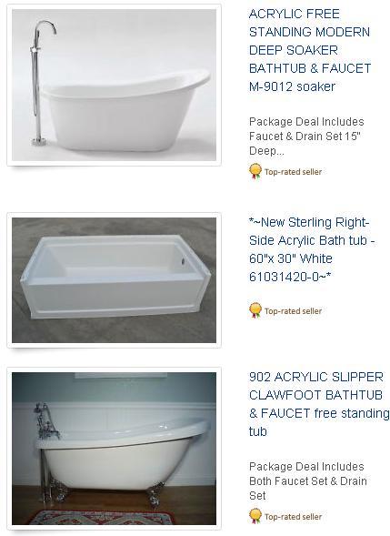 Craigslist Clawfoot Tub : craigslist, clawfoot, Craigslist, Iowa,, Danbury, Bathroom, Ideas, Garden, Rhode, Island,, Valley, Falls