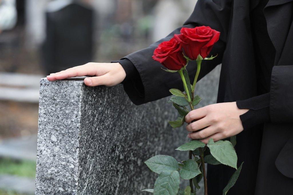 Muerte Injusta