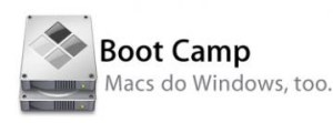 boot-camp