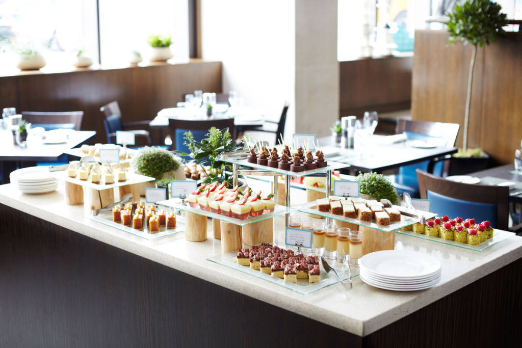5447cbda826be0b3545e4575_cookbook-cafe-intercontinental-london-park-lane-brunch