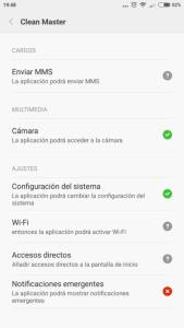 Screenshot_2016-05-29-19-48-37_com.miui.securitycenter3