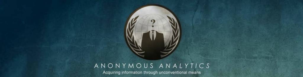 Anonymous, tu asesor financiero?