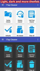 tap cleaner2