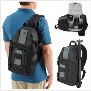 New-Lowepro-SlingShot-202-AW-Photo-Camera-Shoulder-Bag-Digital-SLR-Tripod-Backpack-with-All-Weather.jpg_640x640