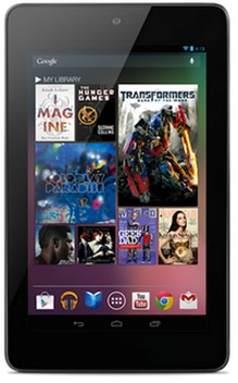 Read more about the article Tablet Owners Beware