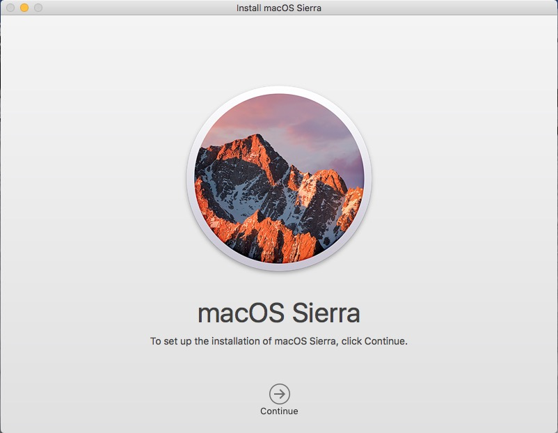 macOS Sierra, Is it a big deal?