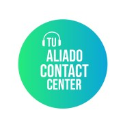 tualiadocontactcenter