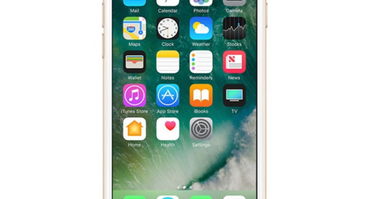 iphone-6-gold-4g_1