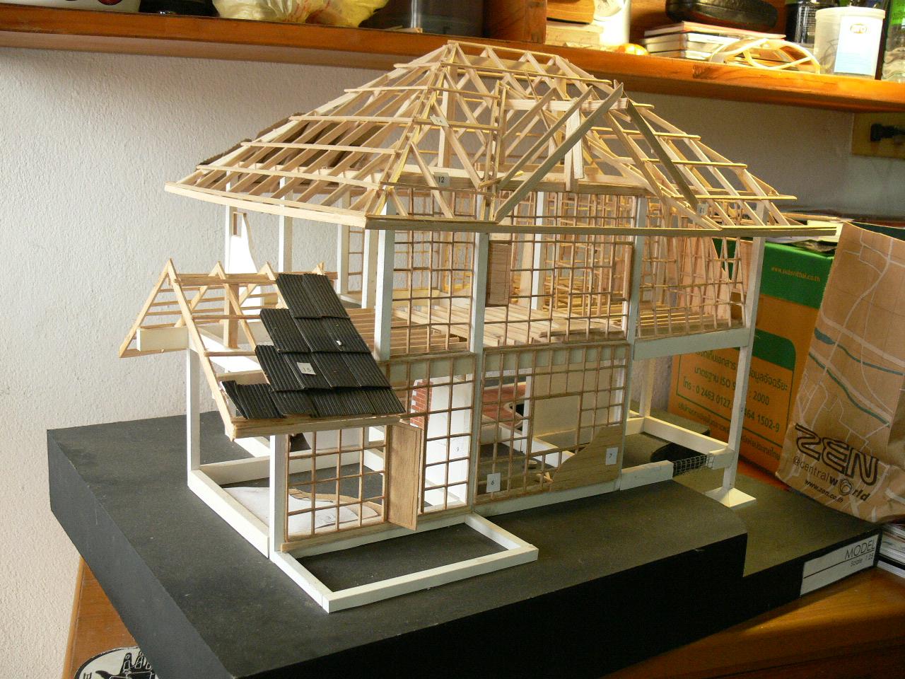 Constructure Model  Tor Tuan Design s BLOG