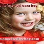 """MENSAJE DE TU ÁNGEL PARA HOY^i^22 de Marzo """"ADMINISTRA TU TIEMPO"""" y mensaje de los ángeles para hoy gratis, y tu ángel dice hoy, el todo es, mensajes de angeles de amor, angeles y sus mensajes, mensaje de los ángeles para ti, consejo diario de los angeles, cartas de los angeles tirada gratis, oraculo de los angeles gratis, y dice tu angel dia, el consejo de los ángeles gratis, las señales de los ángeles, y comunicandote con tu ángel, y comunicate con tu ángel, hoy tu ángel te dice"""
