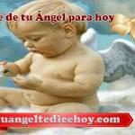 """MENSAJE DE TU ÁNGEL PARA HOY ^i^ 24 de Marzo """"Tu meta está más cerca de lo que pensabas"""" y mensaje de los ángeles para hoy gratis, y tu ángel dice hoy, el todo es, mensajes de angeles de amor, angeles y sus mensajes, mensaje de los ángeles para ti, consejo diario de los angeles, cartas de los angeles tirada gratis, oraculo de los angeles gratis, y dice tu angel dia, el consejo de los ángeles gratis, las señales de los ángeles, y comunicandote con tu ángel, y comunicate con tu ángel, hoy tu ángel te dice"""