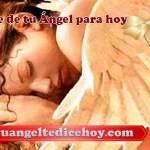 """MENSAJE DE TU ÁNGEL PARA HOY 21 de mayo """" TRANSFORMACIÓN """" y mensaje de los ángeles para hoy gratis, y tu ángel dice hoy, el todo es, mensajes de ángeles de amor, ángeles y sus mensajes, mensaje de los ángeles para ti, consejo diario de los Ángeles, cartas de los Ángeles tirada gratis, oráculo de los Ángeles gratis, y dice tu ángel día, el consejo de los ángeles gratis, las señales de los ángeles, y comunicándote con tu ángel, y comunícate con tu ángel, hoy tu ángel te dice, mensajes angelicales, mensajes celestiales"""