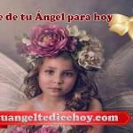 """MENSAJE DE TU ÁNGEL PARA HOY 22/07/2019 – La palabra clave es """"PIENSA BIEN"""" y mensaje de los ángeles para hoy gratis, y tu ángel dice hoy, mensajes angelicales de amor, ángeles y sus mensajes"""