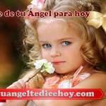 """MENSAJE DE TU ÁNGEL PARA HOY 25/08/2019 – La palabra clave es """"TRATA DE COMPRENDER"""" y mensaje de los ángeles para hoy gratis, mensajes angelicales de amor, ángeles y sus mensajes, mensaje de los ángeles"""