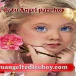 """MENSAJE DE TU ÁNGEL PARA HOY 14/09/2019 – La palabra clave es """"EXPERIENCIAS"""" y mensaje de los ángeles para hoy gratis, mensajes angelicales de amor, ángeles y sus mensajes, mensaje de los ángeles, consejo diario de los Ángeles, cartas de los Ángeles tirada gratis"""