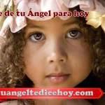 """MENSAJE DE TU ÁNGEL PARA HOY 16/09/2019 – La palabra clave es """"NO MIRES ATRÁS"""" y mensaje de los ángeles para hoy gratis, mensajes angelicales de amor, ángeles y sus mensajes, mensaje de los ángeles, consejo diario de los Ángeles, cartas de los Ángeles tirada gratis"""