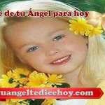 """MENSAJE DE TU ÁNGEL PARA HOY 13/10/2019 – La palabra clave es """"Tu forma de ser"""" y mensaje de los ángeles para hoy gratis, mensajes angelicales de amor, ángeles y sus mensajes, mensaje de los ángeles, consejo diario de los Ángeles, cartas de los Ángeles tirada gratis, oráculo de los Ángeles gratis, y dice tu ángel día, el consejo de los ángeles gratis, las señales de los ángeles, y comunicándote con tu ángel, y comunícate con tu ángel, hoy tu ángel te dice, mensajes angelicales, mensajes celestiales, pronóstico de los ángeles hoy, reiki, palabra de dios hoy, evangelio del día, espiritualidad,lecturas del día, lecturas del día de hoy,evangelio del domingo,dios, evangelio de hoy, san juan de dios,jesucristo, jesus, inri, cristo, holistico, avatar"""