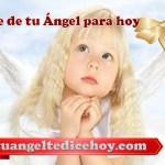 """MENSAJE DE TU ÁNGEL PARA HOY 01/12/2019 – La palabra clave es """"MUESTRATE COMO ERES"""" y mensaje de los ángeles para hoy gratis, mensajes angelicales de amor, ángeles y sus mensajes, mensaje de los ángeles, consejo diario de los Ángeles, cartas de los Ángeles tirada gratis, oráculo de los Ángeles gratis, y dice tu ángel día, el consejo de los ángeles gratis, las señales de los ángeles, y comunicándote con tu ángel, y comunícate con tu ángel, hoy tu ángel te dice, mensajes angelicales, mensajes celestiales"""