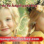 """MENSAJE DE TU ÁNGEL PARA HOY 12/11/2019 – La palabra clave es """"SEÑALES"""" y mensaje de los ángeles para hoy gratis, mensajes angelicales de amor, ángeles y sus mensajes, mensaje de los ángeles, consejo diario de los Ángeles, cartas de los Ángeles tirada gratis, oráculo de los Ángeles gratis, y dice tu ángel día, el consejo de los ángeles gratis, las señales de los ángeles, y comunicándote con tu ángel, y comunícate con tu ángel, hoy tu ángel te dice, mensajes angelicales, mensajes celestiales, pronóstico de los ángeles hoy, reiki, palabra de dios hoy, evangelio del día, espiritualidad,lecturas del día, lecturas del día de hoy,evangelio del domingo,dios, evangelio de hoy, san juan de dios,jesucristo, jesus, inri, cristo, holistico, avatar"""