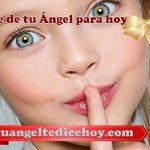 """MENSAJE DE TU ÁNGEL PARA HOY 14/11/2019 – La palabra clave es """"OBSERVA"""" y mensaje de los ángeles para hoy gratis, mensajes angelicales de amor, ángeles y sus mensajes, mensaje de los ángeles, consejo diario de los Ángeles, cartas de los Ángeles tirada gratis, oráculo de los Ángeles gratis, y dice tu ángel día, el consejo de los ángeles gratis, las señales de los ángeles, y comunicándote con tu ángel, y comunícate con tu ángel, hoy tu ángel te dice, mensajes angelicales, mensajes celestiales, pronóstico de los ángeles hoy, reiki, palabra de dios hoy, evangelio del día, espiritualidad,lecturas del día, lecturas del día de hoy,evangelio del domingo,dios, evangelio de hoy, san juan de dios,jesucristo, jesus, inri, cristo, holistico, avatar"""