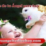 """MENSAJE DE TU ÁNGEL PARA HOY 17/11/2019 – La palabra clave es """"ADVERSIDADES"""" y mensaje de los ángeles para hoy gratis, mensajes angelicales de amor, ángeles y sus mensajes, mensaje de los ángeles, consejo diario de los Ángeles, cartas de los Ángeles tirada gratis, oráculo de los Ángeles gratis, y dice tu ángel día, el consejo de los ángeles gratis, las señales de los ángeles, y comunicándote con tu ángel, y comunícate con tu ángel, hoy tu ángel te dice, mensajes angelicales, mensajes celestiales, pronóstico de los ángeles hoy, reiki, palabra de dios hoy, evangelio del día, espiritualidad,lecturas del día, lecturas del día de hoy,evangelio del domingo,dios, evangelio de hoy, san juan de dios,jesucristo, jesus, inri, cristo, holistico,"""