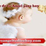 """MENSAJE DE TU ÁNGEL PARA HOY 18/11/2019 – La palabra clave es """"APARIENCIAS"""" y mensaje de los ángeles para hoy gratis, mensajes angelicales de amor, ángeles y sus mensajes, mensaje de los ángeles, consejo diario de los Ángeles, cartas de los Ángeles tirada gratis, oráculo de los Ángeles gratis, y dice tu ángel día, el consejo de los ángeles gratis, las señales de los ángeles, y comunicándote con tu ángel, y comunícate con tu ángel, hoy tu ángel te dice, mensajes angelicales, mensajes celestiales"""