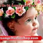 """MENSAJE DE TU ÁNGEL PARA HOY 16/11/2019 – La palabra clave es """"VALORA"""" y mensaje de los ángeles para hoy gratis, mensajes angelicales de amor, ángeles y sus mensajes, mensaje de los ángeles, consejo diario de los Ángeles, cartas de los Ángeles tirada gratis, oráculo de los Ángeles gratis, y dice tu ángel día, el consejo de los ángeles gratis, las señales de los ángeles, y comunicándote con tu ángel, y comunícate con tu ángel, hoy tu ángel te dice, mensajes angelicales, mensajes celestiales, pronóstico de los ángeles hoy, reiki, palabra de dios hoy, evangelio del día, espiritualidad,lecturas del día, lecturas del día de hoy,evangelio del domingo,dios, evangelio de hoy, san juan de dios,Jesucristo, jesus, inri, cristo, holistico, avatar"""