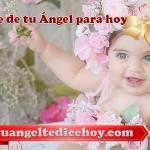 """MENSAJE DE TU ÁNGEL PARA HOY 19/11/2019 – La palabra clave es """"inseguridad"""" y mensaje de los ángeles para hoy gratis, mensajes angelicales de amor, ángeles y sus mensajes, mensaje de los ángeles, consejo diario de los Ángeles, cartas de los Ángeles tirada gratis, oráculo de los Ángeles gratis, y dice tu ángel día, el consejo de los ángeles gratis, las señales de los ángeles, y comunicándote con tu ángel, y comunícate con tu ángel, hoy tu ángel te dice, mensajes angelicales, mensajes celestiales"""