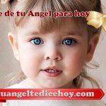 """MENSAJE DE TU ÁNGEL PARA HOY 12/12/2019 – La palabra clave es """"CUIDAR"""" mensaje de los ángeles para hoy gratis, mensajes angelicales de amor, ángeles y sus mensajes, mensaje de los ángeles, consejo diario de los Ángeles, cartas de los Ángeles tirada gratis, oráculo de los Ángeles gratis, y dice tu ángel día, el consejo de los ángeles gratis, las señales de los ángeles, y comunicándote con tu ángel, y comunícate con tu ángel"""
