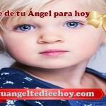 """MENSAJE DE TU ÁNGEL PARA HOY 17/12/2019 – La palabra clave es """"PRESTA ATENCIÓN AL PRESENTE"""" mensaje de los ángeles para hoy gratis, mensajes angelicales de amor, ángeles y sus mensajes, mensaje de los ángeles, consejo diario de los Ángeles, cartas de los Ángeles tirada gratis, oráculo de los Ángeles gratis, y dice tu ángel día, el consejo de los ángeles gratis, las señales de los ángeles, y comunicándote con tu ángel, y comunícate con tu ángel"""