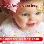"""MENSAJE DE TU ÁNGEL PARA HOY 19/12/2019 – La palabra clave es """"DAR LO MEJOR"""" mensaje de los ángeles para hoy gratis, mensajes angelicales de amor, ángeles y sus mensajes, mensaje de los ángeles, consejo diario de los Ángeles, cartas de los Ángeles tirada gratis, oráculo de los Ángeles gratis, y dice tu ángel día, el consejo de los ángeles gratis, las señales de los ángeles, y comunicándote con tu ángel, y comunícate con tu ángel, hoy tu ángel te dice, mensajes angelicales, mensajes celestiales"""