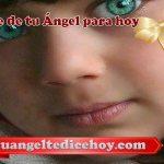 """MENSAJE DE TU ÁNGEL PARA HOY 13/12/2019 – La palabra clave es """"CUIDA LO QUE OBTIENES"""" mensaje de los ángeles para hoy gratis, mensajes angelicales de amor, ángeles y sus mensajes, mensaje de los ángeles, consejo diario de los Ángeles, cartas de los Ángeles tirada gratis, oráculo de los Ángeles gratis, y dice tu ángel día, el consejo de los ángeles gratis, las señales de los ángeles, y comunicándote con tu ángel, y comunícate con tu ángel, hoy tu ángel te dice, mensajes angelicales, mensajes celestiales, pronóstico de los ángeles hoy, reiki, palabra de dios hoy, evangelio del día, espiritualidad,lecturas del día, lecturas del día de hoy"""