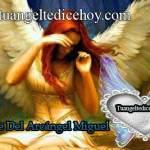 MENSAJE DEL ARCÁNGEL MIGUEL para hoy 05 de Junio, mensaje del arcángel miguel, canalización con el arcángel miguel, todo sobre el arcángel miguel, el ángel del rayo azul, quien como dios, te dice tu ángel, rituales angelicales, el tarot de los ángeles, ángeles y arcángeles, la voz de los ángeles, comunicándote con tu ángel, comunicando con los ángeles, los ángeles y sus mensajes para hoy, cada día un mensaje para ti, ángel del día gratis, MENSAJE DE LOS ÁNGELES EN VÍDEO, lo que me dicen los ángeles hoy, quiero saber sobre los ángeles, el rayo azul, espada azul de san miguel