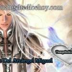 """MENSAJE DEL ARCÁNGEL MIGUEL para hoy 28 de Junio """"CONFORT"""", mensaje del arcángel miguel, canalización con el arcángel miguel, todo sobre el arcángel miguel, el ángel del rayo azul, quien como dios, te dice tu ángel, rituales angelicales, el tarot de los ángeles, ángeles y arcángeles, la voz de los ángeles, comunicándote con tu ángel, comunicando con los ángeles, los ángeles y sus mensajes para hoy, cada día un mensaje para ti, ángel del día gratis, MENSAJE DE LOS ÁNGELES EN VÍDEO, lo que me dicen los ángeles hoy, quiero saber sobre los ángeles, el rayo azul, espada azul de san miguel"""