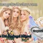 MENSAJE DEL ARCÁNGEL MIGUEL 03 de Junio, mensaje del arcángel miguel, canalización con el arcángel miguel, todo sobre el arcángel miguel, el ángel del rayo azul, quien como dios, te dice tu ángel, rituales angelicales, el tarot de los ángeles, ángeles y arcángeles, la voz de los ángeles, comunicándote con tu ángel, comunicando con los ángeles, los ángeles y sus mensajes para hoy, cada día un mensaje para ti, ángel del día gratis, MENSAJE DE LOS ÁNGELES EN VÍDEO, lo que me dicen los ángeles hoy, quiero saber sobre los ángeles, el rayo azul, espada azul de san miguel