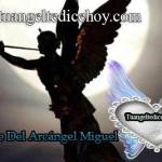"""MENSAJE DEL ARCÁNGEL MIGUEL para hoy 02 DE JULIO """"DESPIERTA"""", mensaje del arcángel miguel, canalización con el arcángel miguel, todo sobre el arcángel miguel, el ángel del rayo azul, quien como dios, te dice tu ángel, rituales angelicales, el tarot de los ángeles, ángeles y arcángeles, la voz de los ángeles, comunicándote con tu ángel, comunicando con los ángeles, los ángeles y sus mensajes para hoy, cada día un mensaje para ti, ángel del día gratis, MENSAJE DE LOS ÁNGELES EN VÍDEO, lo que me dicen los ángeles hoy, quiero saber sobre los ángeles, el rayo azul, espada azul de san miguel"""