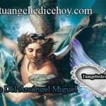 """MENSAJE DEL ARCÁNGEL MIGUEL para hoy 12 DE JULIO """"DESPERTAR MASIVO"""" mensaje del arcángel miguel, canalización con el arcángel miguel, todo sobre el arcángel miguel, el ángel del rayo azul, quien como dios, te dice tu ángel, rituales angelicales, el tarot de los ángeles, ángeles y arcángeles, la voz de los ángeles, comunicándote con tu ángel, comunicando con los ángeles, los ángeles y sus mensajes para hoy, cada día un mensaje para ti, ángel del día gratis,"""