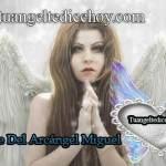 """MENSAJE DEL ARCÁNGEL MIGUEL PARA HOY 07 DE AGOSTO """"AMOR Y PROTECCIÓN"""" mensaje del arcángel miguel, canalización con el arcángel miguel, todo sobre san miguel, el ángel del rayo azul, quien como dios, te dice tu ángel, rituales angelicales, el tarot de los ángeles, ángeles y arcángeles, la voz de los ángeles, comunicándote con tu ángel, comunicando con los ángeles, los ángeles y sus mensajes para hoy, cada día un mensaje para ti, ángel del día gratis, MENSAJE DE LOS ÁNGELES EN VÍDEO, lo que me dicen los ángeles hoy, quiero saber sobre los ángeles, el rayo azul, espada azul de san miguel"""
