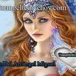 """MENSAJE DEL ARCÁNGEL MIGUEL PARA HOY 04 DE AGOSTO """"MIS BRAZOS"""" mensaje del arcángel miguel, canalización con el arcángel miguel, todo sobre san miguel, el ángel del rayo azul, quien como dios, te dice tu ángel, rituales angelicales, el tarot de los ángeles, ángeles y arcángeles, la voz de los ángeles, comunicándote con tu ángel, comunicando con los ángeles, los ángeles y sus mensajes para hoy, cada día un mensaje para ti, ángel del día gratis, MENSAJE DE LOS ÁNGELES EN VÍDEO, lo que me dicen los ángeles hoy, quiero saber sobre los ángeles, el rayo azul, espada azul de san miguel"""