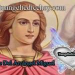 """MENSAJE DEL ARCÁNGEL MIGUEL PARA HOY 14 DE SEPTIEMBRE """"PREGUNTA"""" mensaje del arcángel miguel, canalización con el arcángel miguel, todo sobre san miguel, el ángel del rayo azul, quien como dios, te dice tu ángel, rituales angelicales, el tarot de los ángeles, ángeles y arcángeles, la voz de los ángeles, comunicándote con tu ángel, comunicando con los ángeles, los ángeles y sus mensajes para hoy, cada día un mensaje para ti, ángel del día gratis, MENSAJE DE LOS ÁNGELES EN VÍDEO, lo que me dicen los ángeles hoy, quiero saber sobre los ángeles, el rayo azul, espada azul de san miguel"""