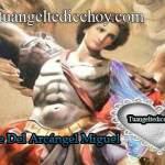 """MENSAJE DEL ARCÁNGEL MIGUEL PARA HOY 20 DE SEPTIEMBRE """"LUZ PURA"""" mensaje del arcángel miguel, canalización con el arcángel miguel, todo sobre san miguel, el ángel del rayo azul, quien como dios, te dice tu ángel, rituales angelicales, el tarot de los ángeles, ángeles y arcángeles, la voz de los ángeles, comunicándote con tu ángel, comunicando con los ángeles, los ángeles y sus mensajes para hoy, cada día un mensaje para ti, ángel del día gratis, MENSAJE DE LOS ÁNGELES EN VÍDEO, lo que me dicen los ángeles hoy, quiero saber sobre los ángeles, el rayo azul, espada azul de san miguel"""