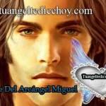 """MENSAJE DEL ARCÁNGEL MIGUEL PARA HOY 25 DE SEPTIEMBRE """"ENERGÍAS"""" mensaje del arcángel miguel, canalización con el arcángel miguel, todo sobre san miguel, el ángel del rayo azul, quien como dios, te dice tu ángel, rituales angelicales, el tarot de los ángeles, ángeles y arcángeles, la voz de los ángeles, comunicándote con tu ángel, comunicando con los ángeles, los ángeles y sus mensajes para hoy, cada día un mensaje para ti, ángel del día gratis, MENSAJE DE LOS ÁNGELES EN VÍDEO, lo que me dicen los ángeles hoy, quiero saber sobre los ángeles, el rayo azul, espada azul de san miguel"""
